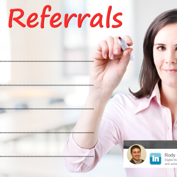 FB-Linkedin-referrals